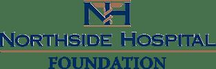 Northside Hospital Foundation