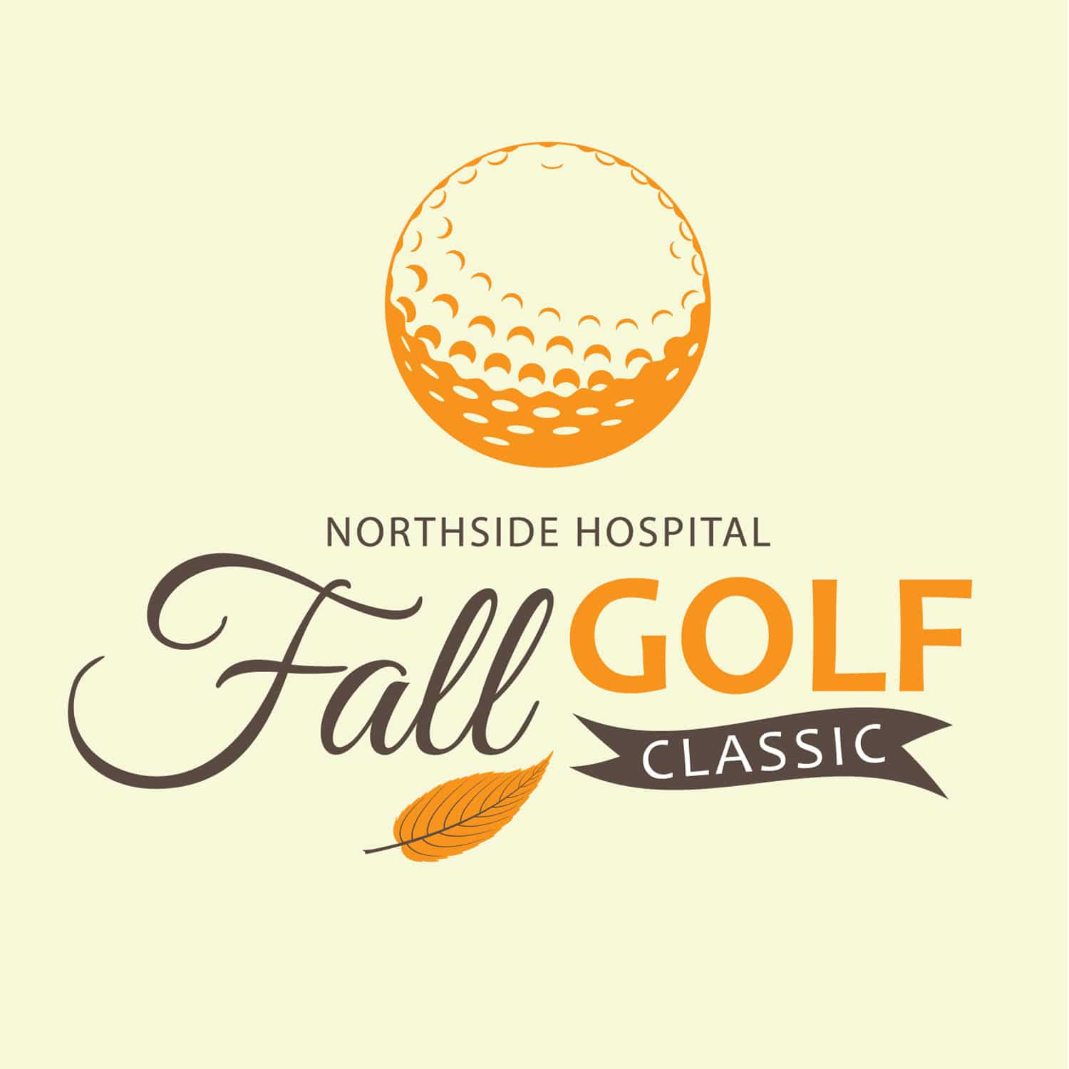 Northside Hospital Fall Golf Classic