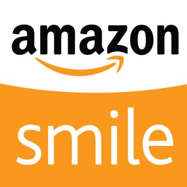 Amazon-Smile-e1484862878939