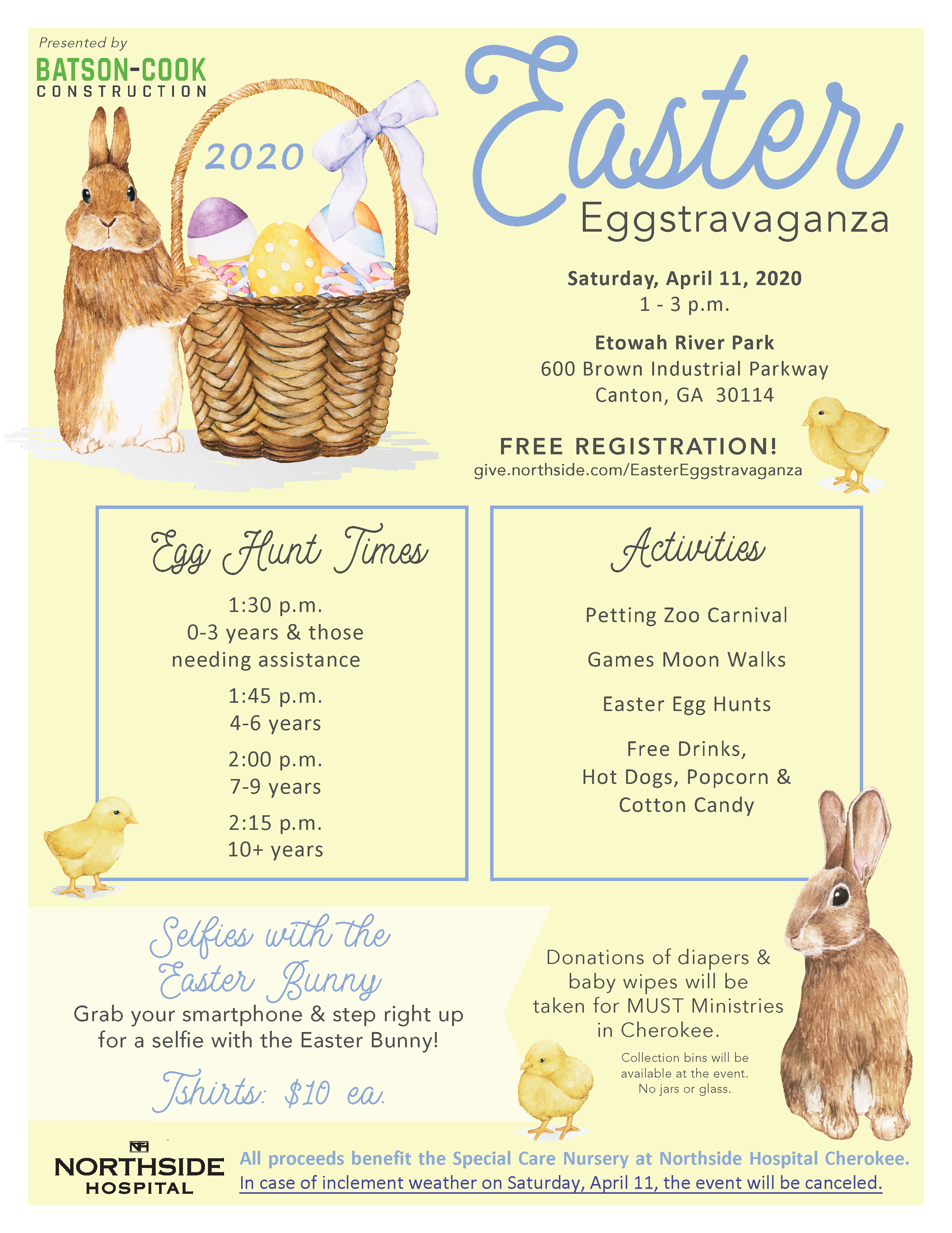 Easter-Flyer__2020_8.5x11_w_sponsor-1-14-2020-PD_AD-2