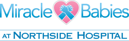 MB Northside Hospital Final Logo 2015 768x246 1 450x144