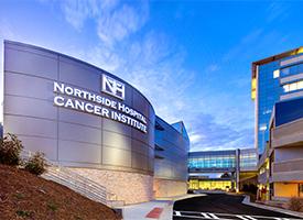 loc_Atlanta-Cancer-Center