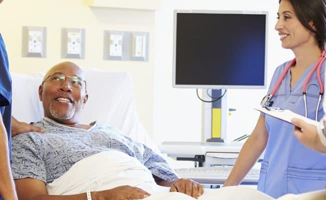 Oncology Prostate E1482961035238